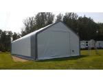 Viilhall Sheltex PVC 180m2