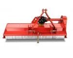Hooldusniiduk EFGC 155