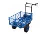 Electric wheeltrolley.jpg